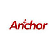 Client - Anchor Brand