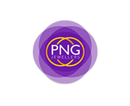 Client - PNG Jewellers